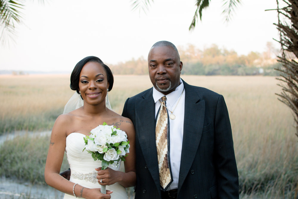 chaplin wedding (91 of 181).JPG