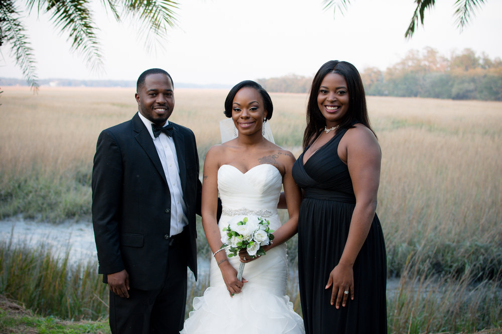 chaplin wedding (92 of 181).JPG