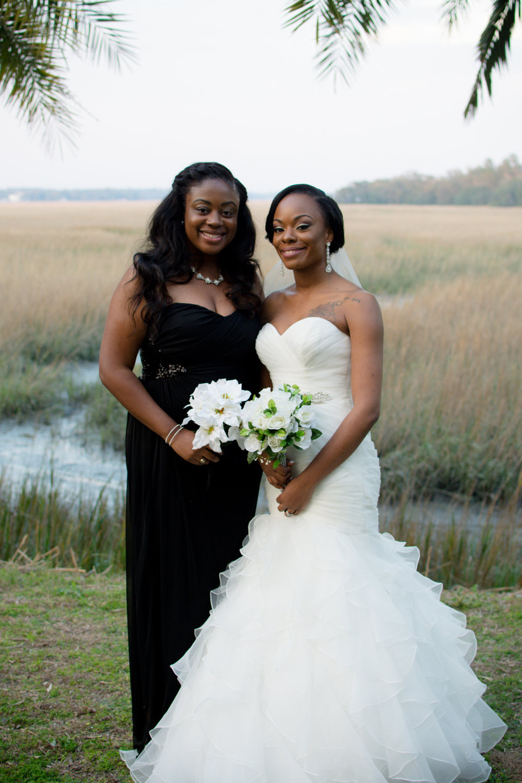 chaplin wedding (95 of 181).JPG