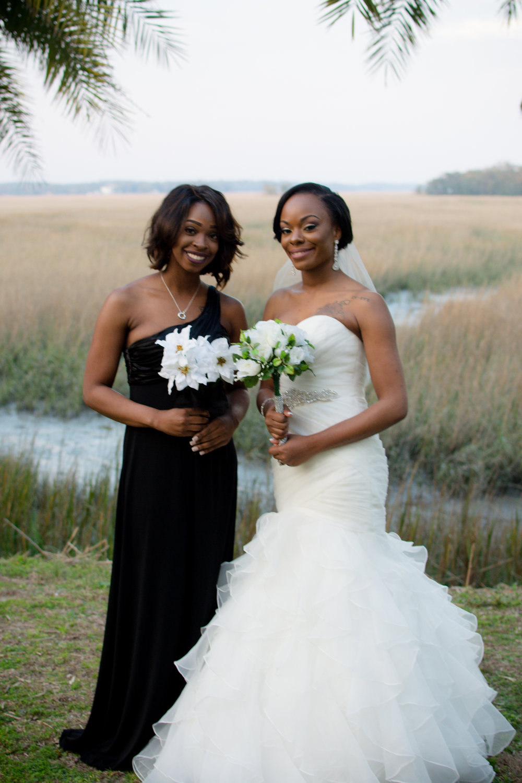 chaplin wedding (97 of 181).JPG