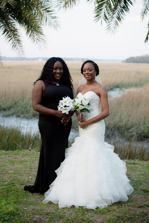 chaplin wedding (96 of 181).JPG