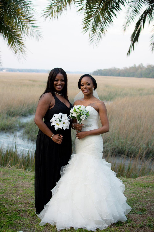 chaplin wedding (99 of 181).JPG
