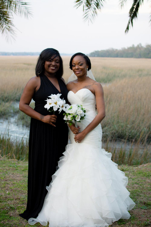 chaplin wedding (100 of 181).JPG