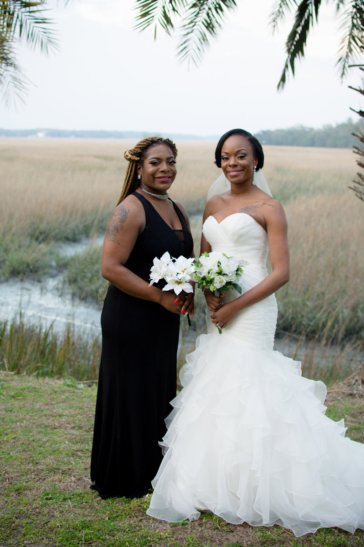 chaplin wedding (105 of 181).JPG