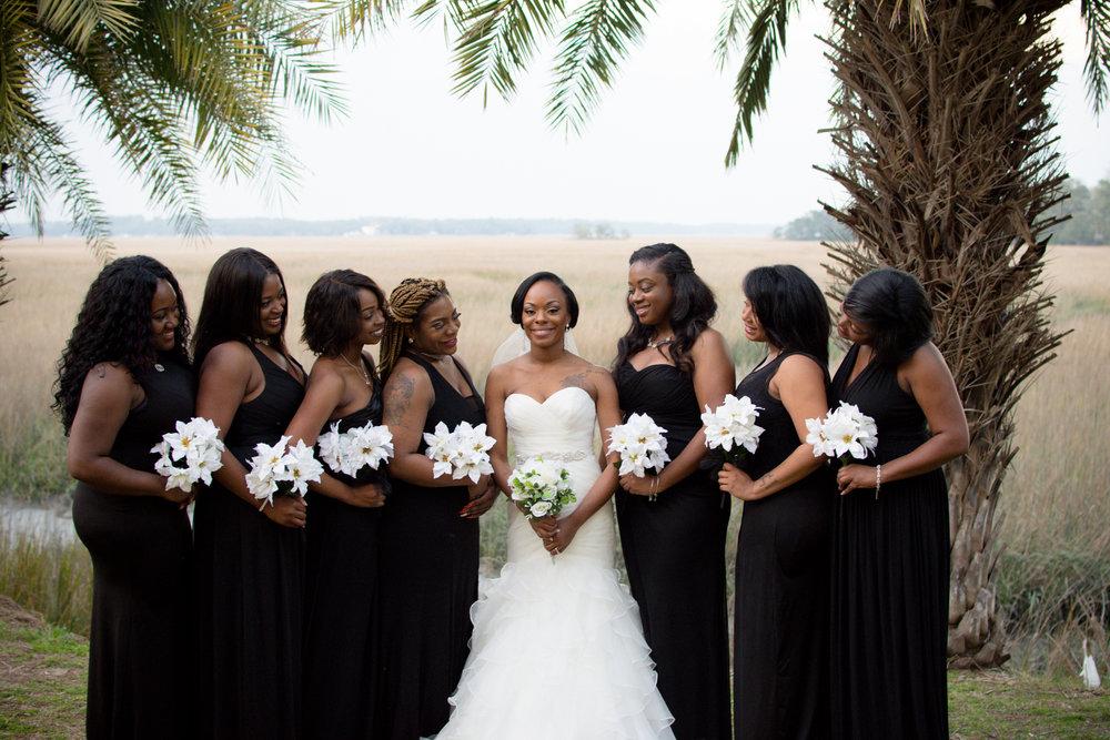 chaplin wedding (107 of 181).JPG