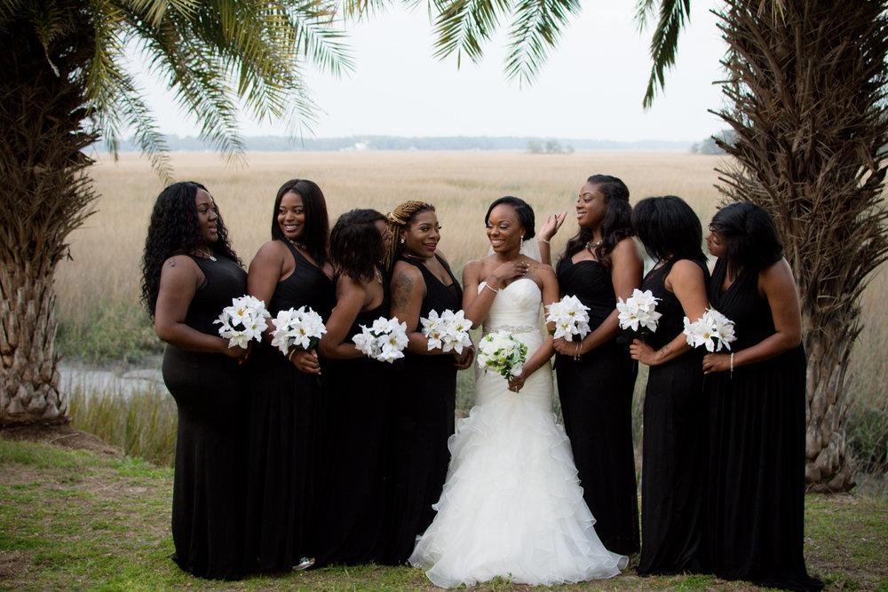 chaplin wedding (108 of 181).JPG