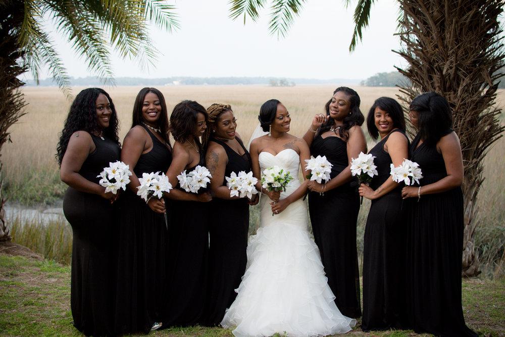 chaplin wedding (109 of 181).JPG