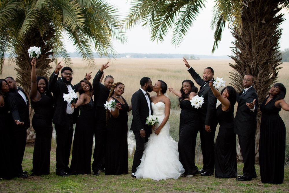 chaplin wedding (111 of 181).JPG