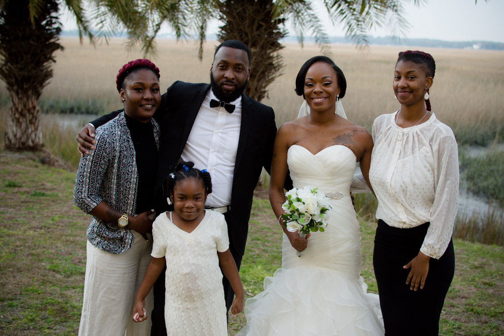 chaplin wedding (115 of 181).JPG