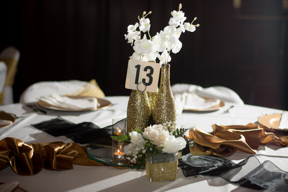 chaplin wedding (117 of 181).JPG