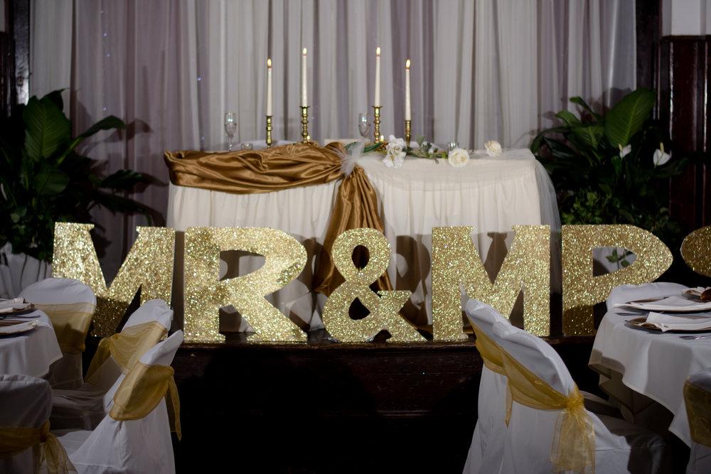 chaplin wedding (118 of 181).JPG