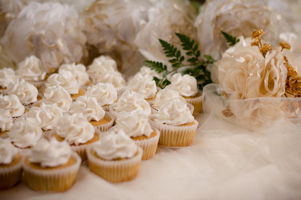 chaplin wedding (121 of 181).JPG