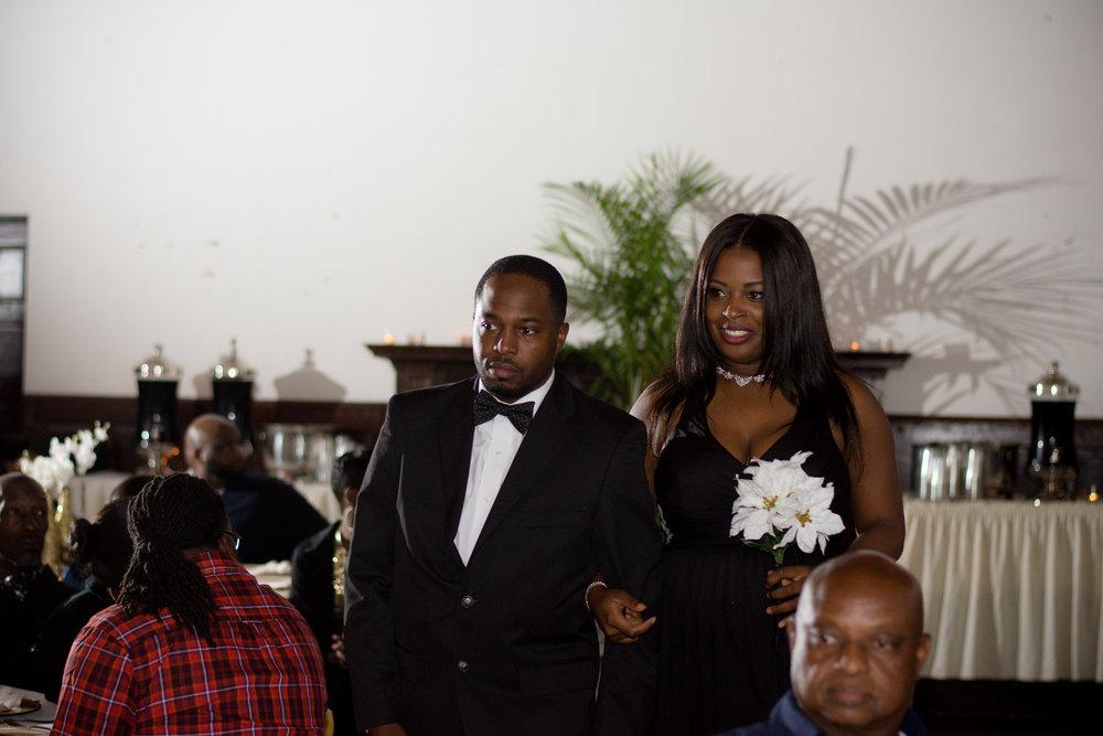 chaplin wedding (125 of 181).JPG