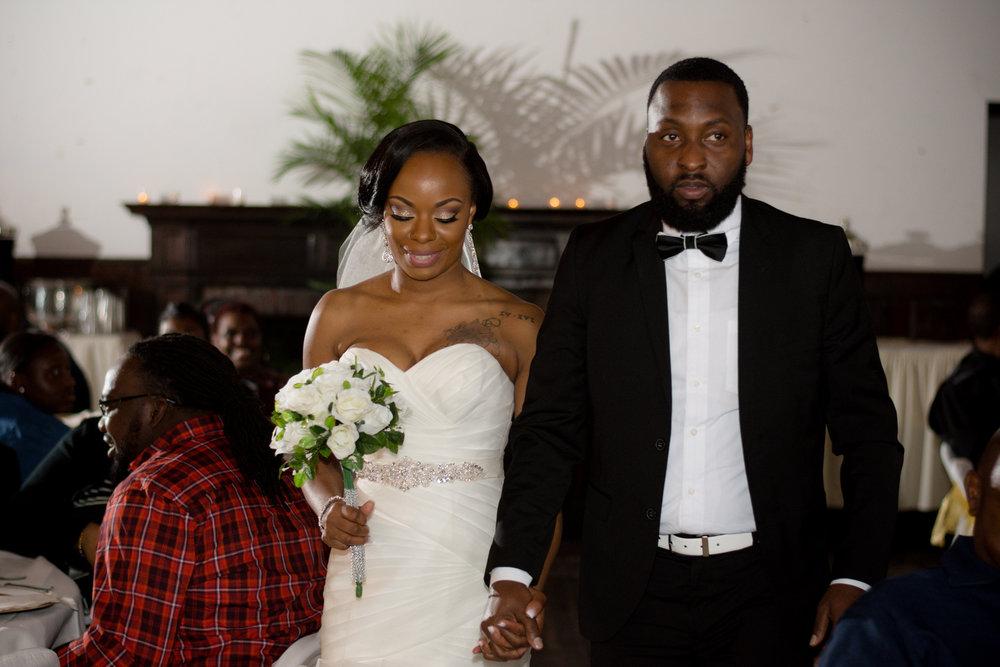 chaplin wedding (128 of 181).JPG