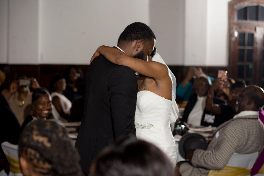 chaplin wedding (129 of 181).JPG