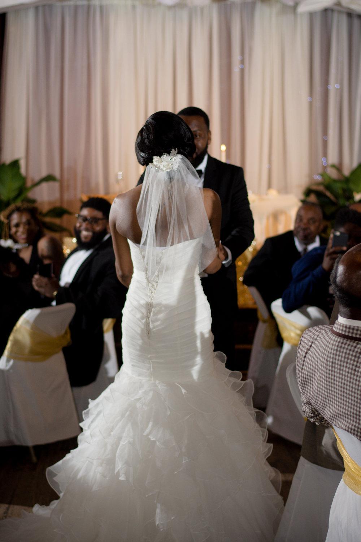 chaplin wedding (130 of 181).JPG