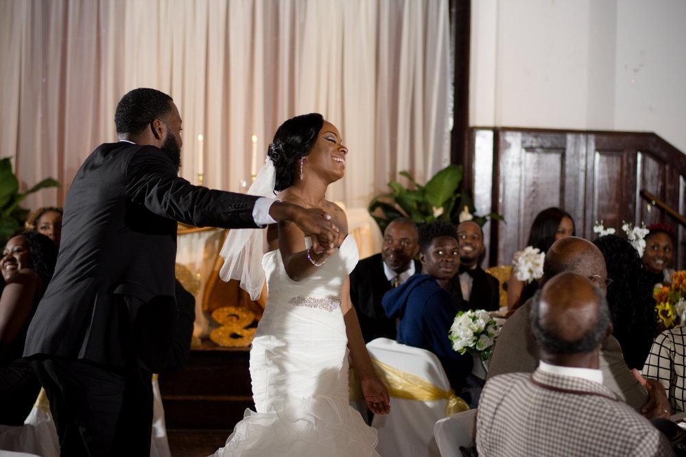 chaplin wedding (132 of 181).JPG