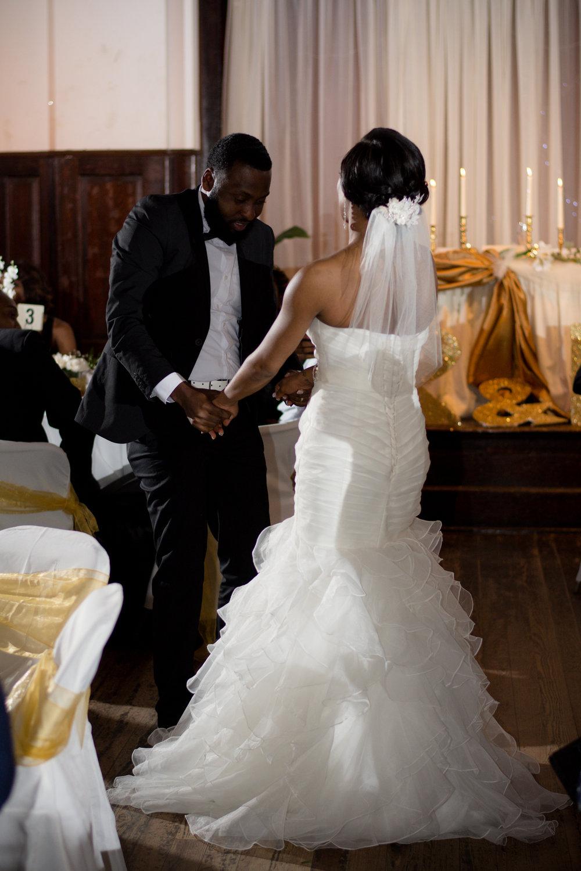 chaplin wedding (133 of 181).JPG