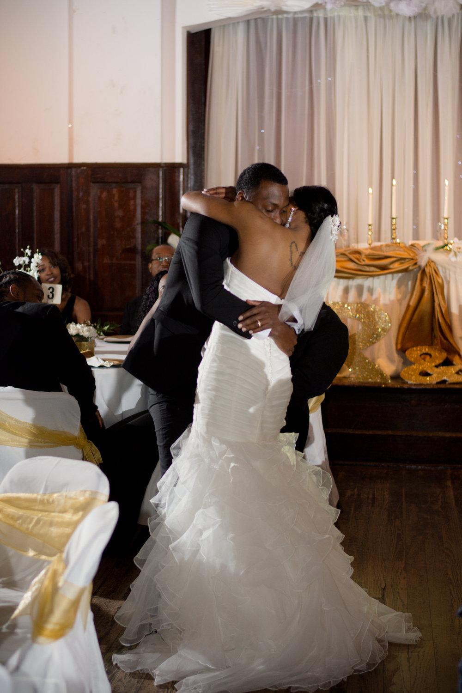 chaplin wedding (134 of 181).JPG