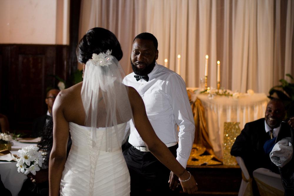 chaplin wedding (135 of 181).JPG