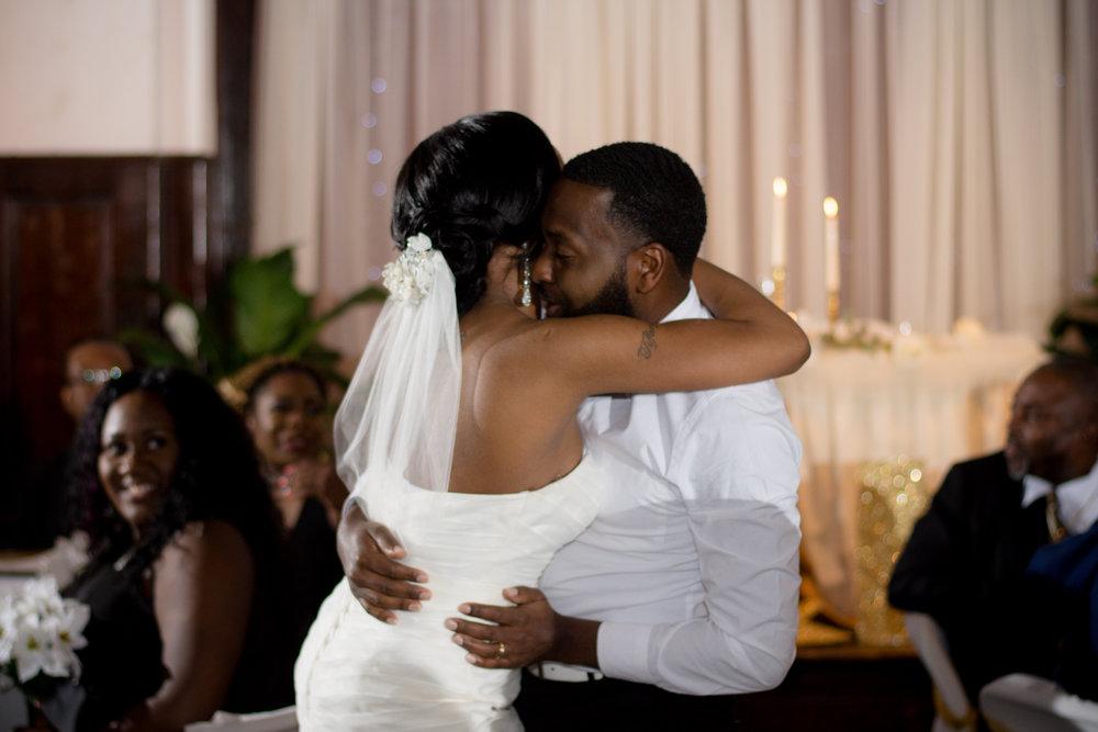 chaplin wedding (137 of 181).JPG