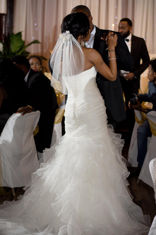 chaplin wedding (142 of 181).JPG