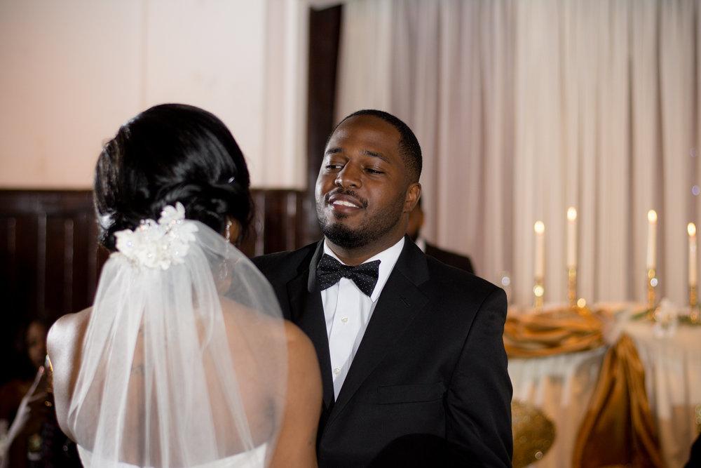chaplin wedding (145 of 181).JPG