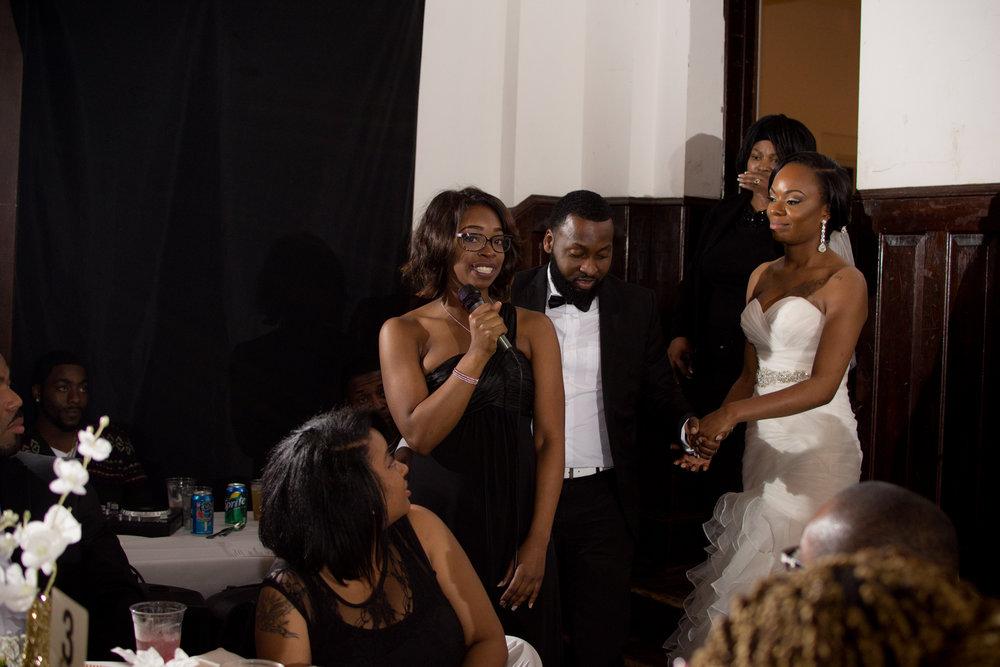 chaplin wedding (162 of 181).JPG