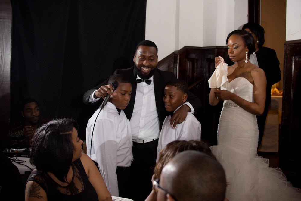 chaplin wedding (164 of 181).JPG