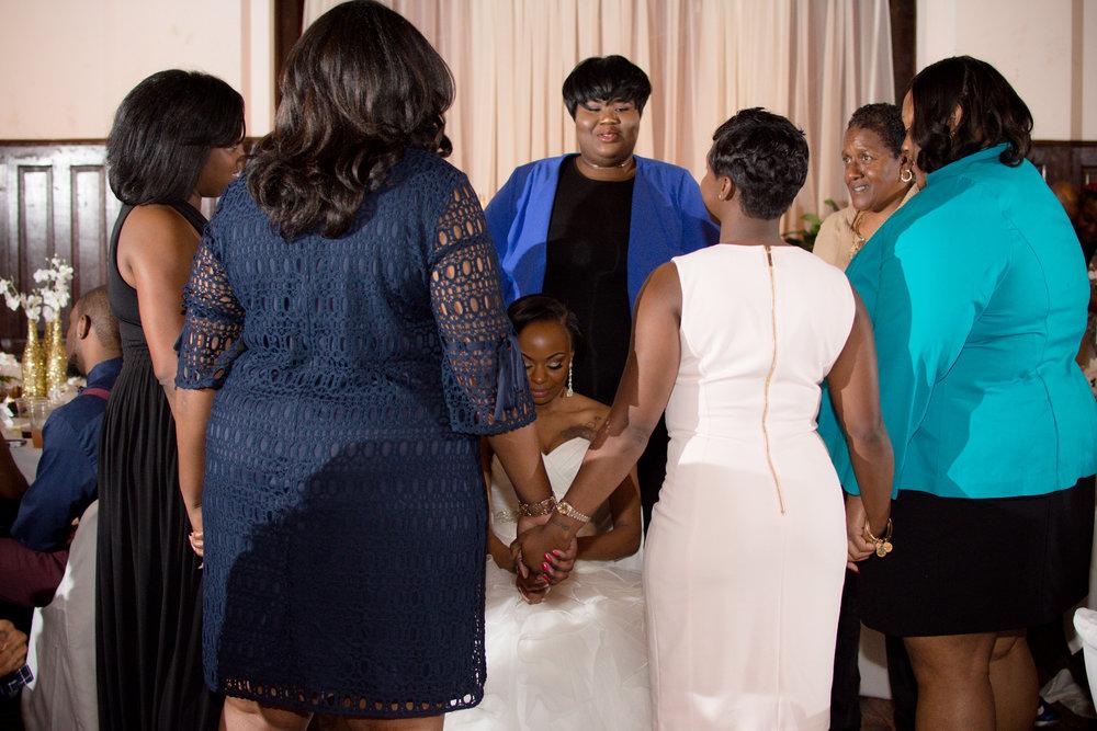 chaplin wedding (171 of 181).JPG