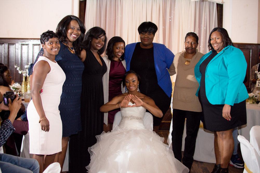 chaplin wedding (172 of 181).JPG