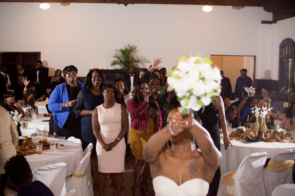 chaplin wedding (174 of 181).JPG