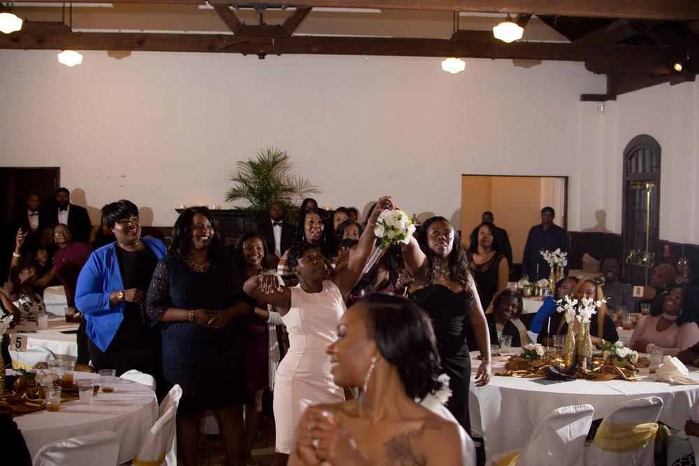 chaplin wedding (175 of 181).JPG