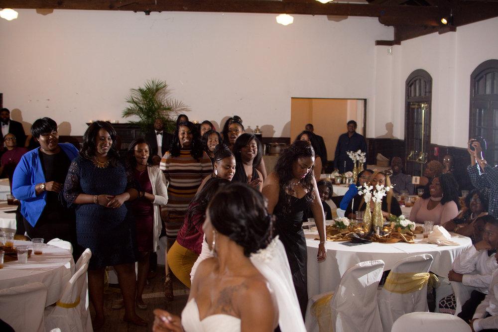 chaplin wedding (176 of 181).JPG