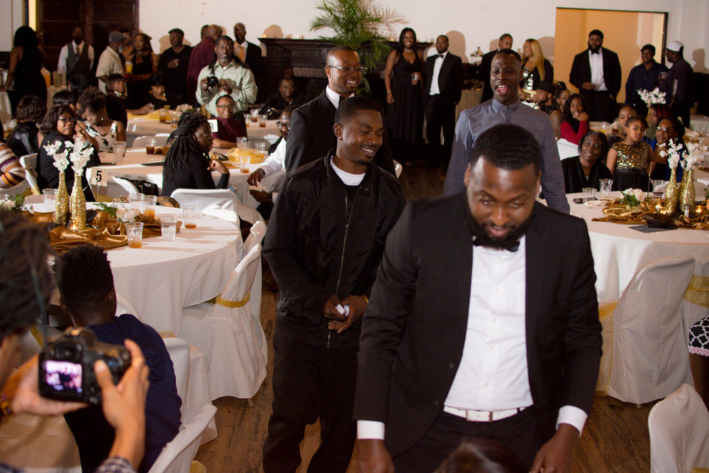 chaplin wedding (181 of 181).JPG