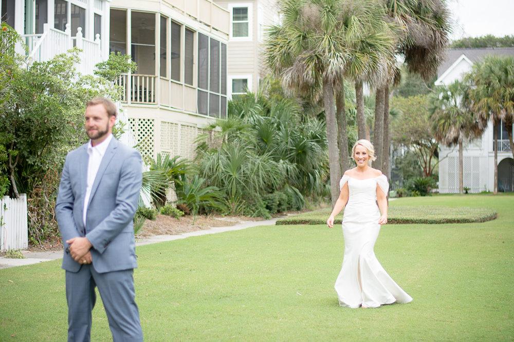 citadel club beach wedding (20 of 101).JPG