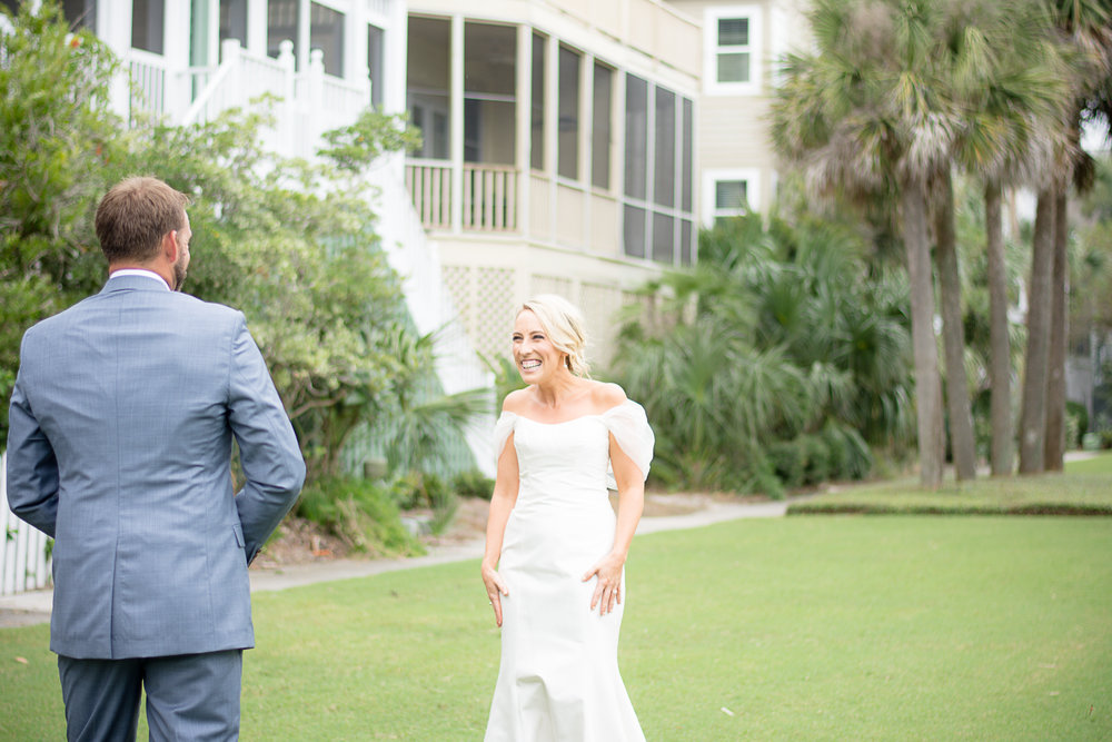 citadel club beach wedding (21 of 101).JPG