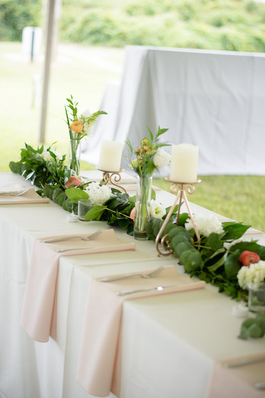citadel club beach wedding (37 of 101).JPG