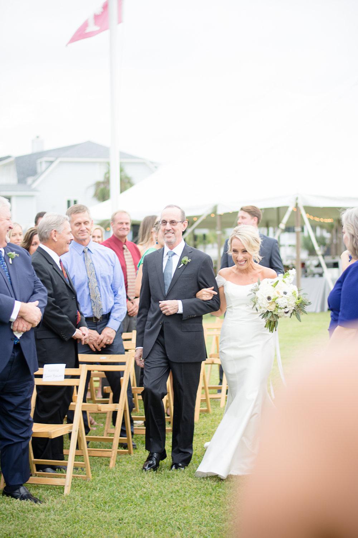 citadel club beach wedding (41 of 101).JPG