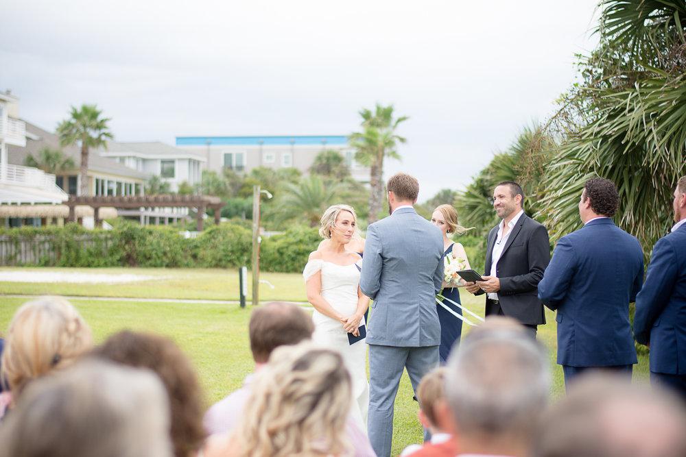 citadel club beach wedding (48 of 101).JPG
