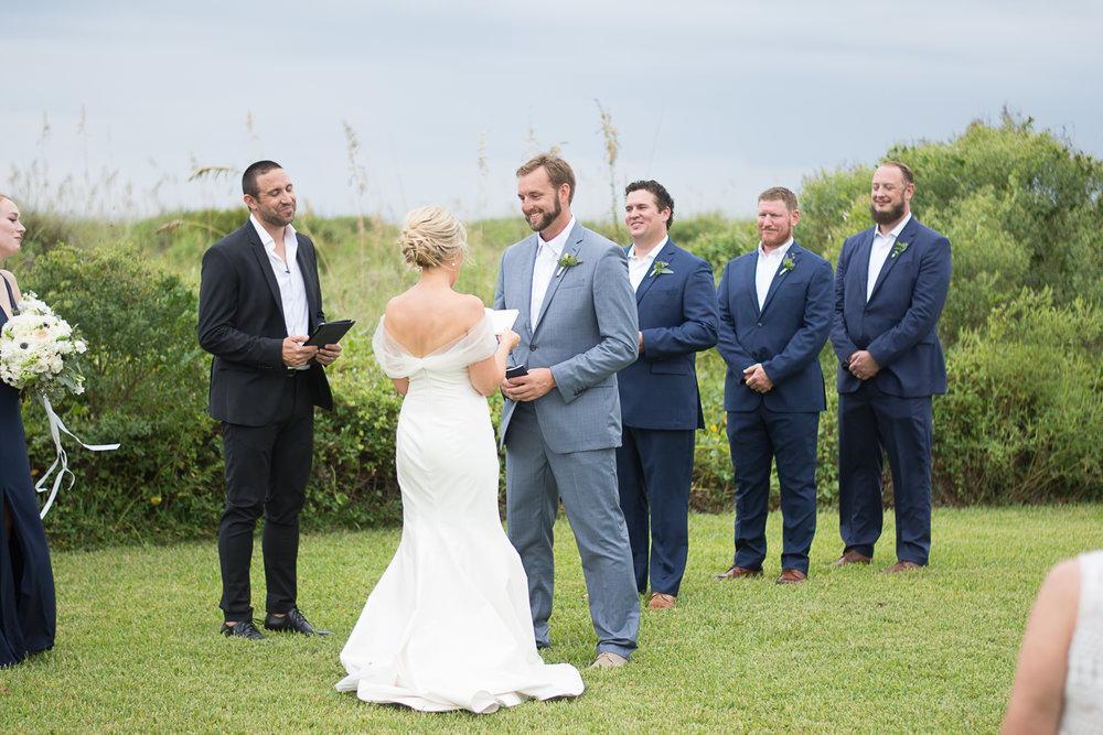 citadel club beach wedding (49 of 101).JPG