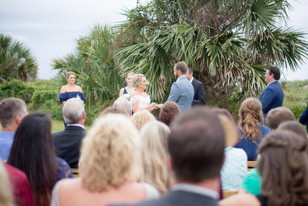 citadel club beach wedding (50 of 101).JPG