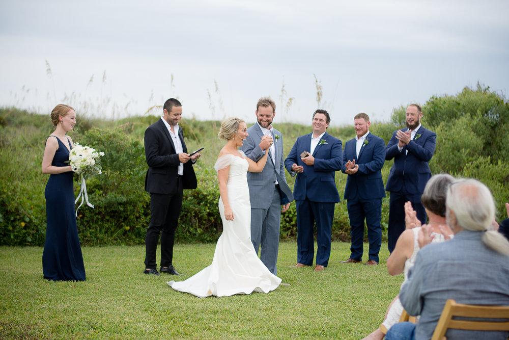 citadel club beach wedding (54 of 101).JPG