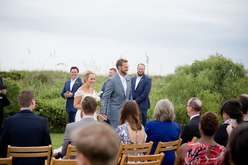 citadel club beach wedding (55 of 101).JPG