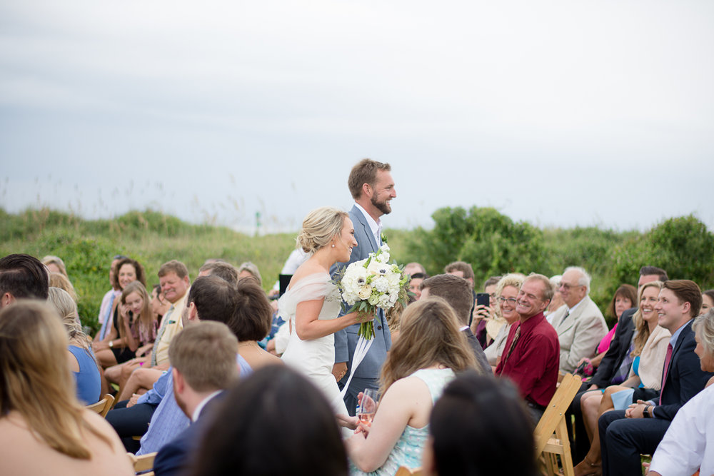 citadel club beach wedding (56 of 101).JPG