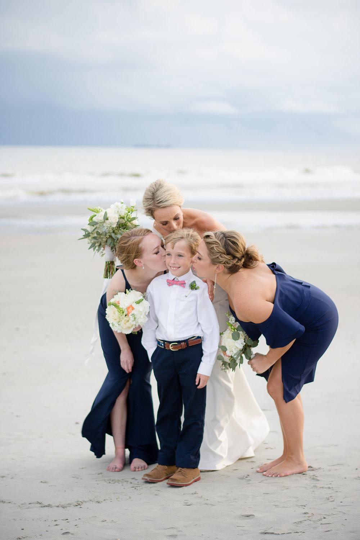 citadel club beach wedding (60 of 101).JPG