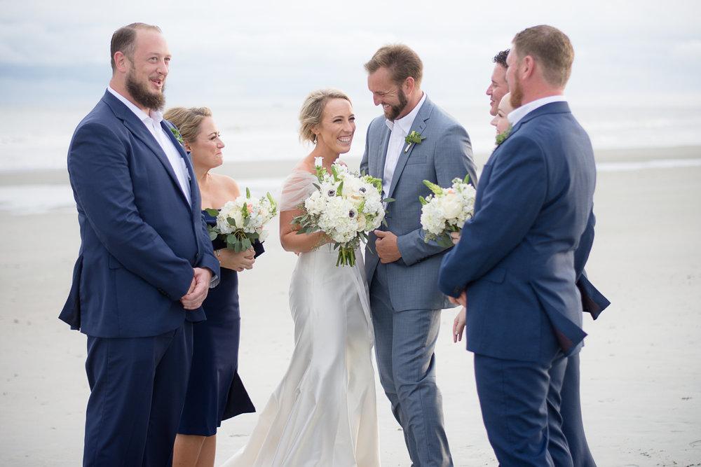 citadel club beach wedding (62 of 101).JPG