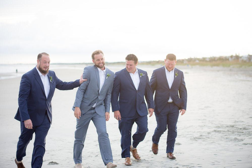 citadel club beach wedding (63 of 101).JPG