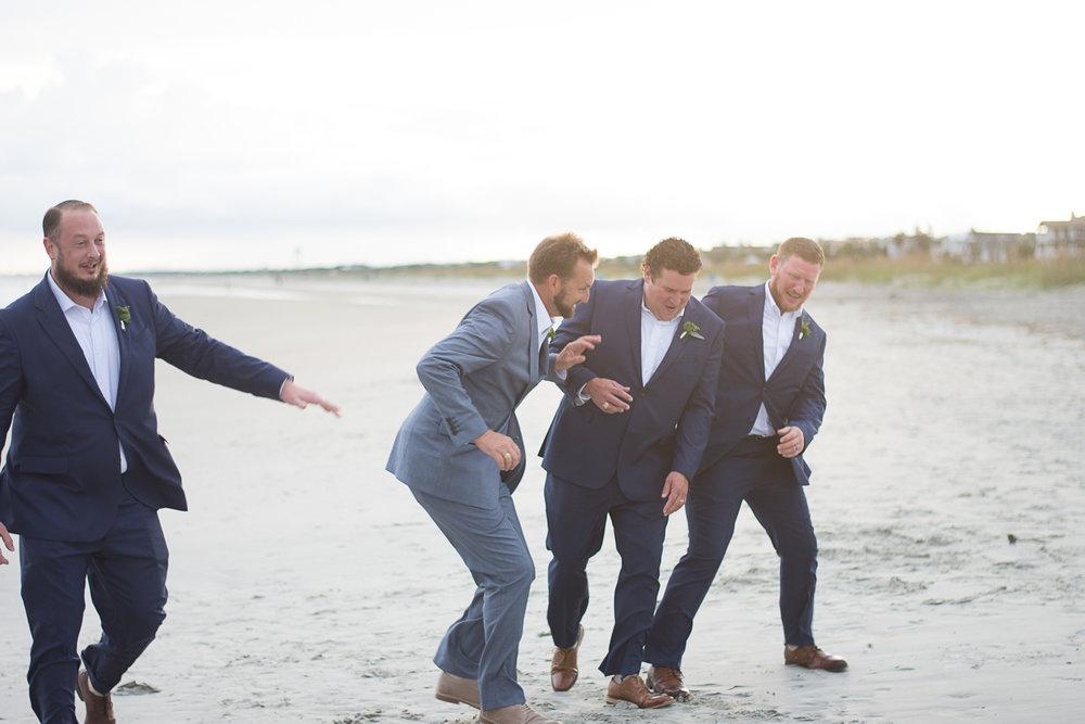 citadel club beach wedding (65 of 101).JPG