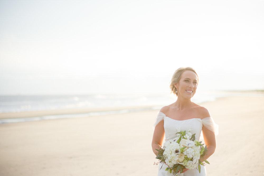 citadel club beach wedding (71 of 101).JPG